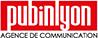 Pubinlyon Logo